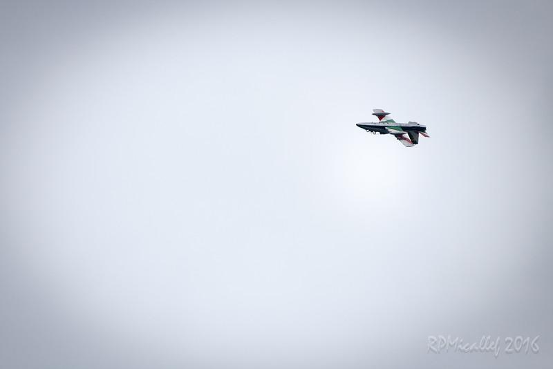 Airshow16 (100 of 110).jpg
