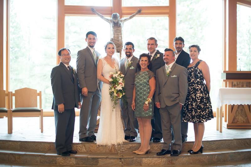 2-Wedding Ceremony-282.jpg