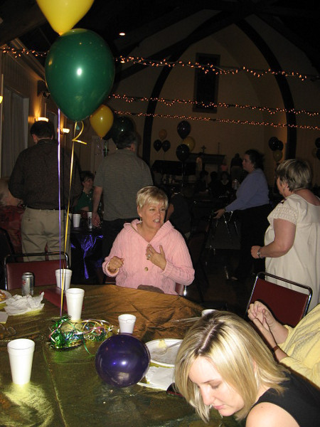 Shrove Tuesday 2009.JPG