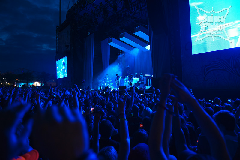 Jack White - Forecastle - Sniper Photo-19.jpg