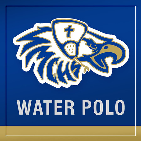 SMHCS Water Polo