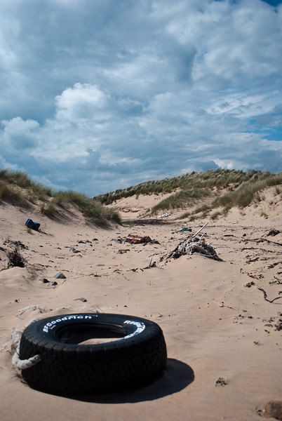 Rattray Head Beach-19