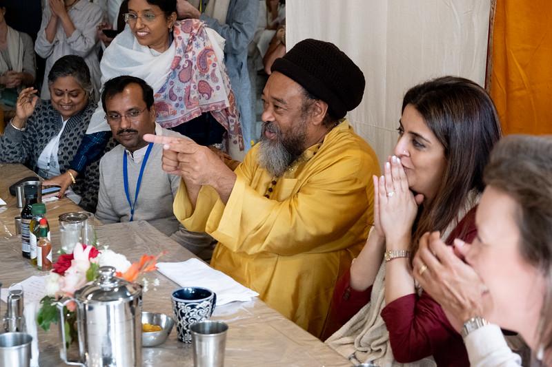 20200216_EV_IN_RIS_MwM_Dining_Bhajans_126.jpg