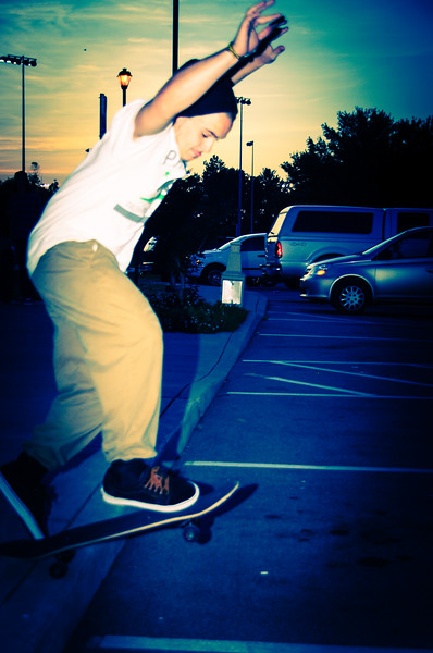 Boys Skateboarding (8 of 76).jpg