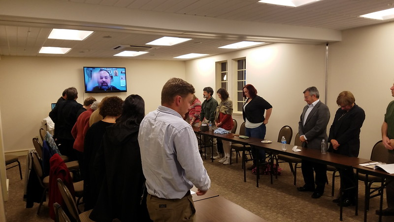 2016-11-30-FFW-Father-Barnabas-Video-Conference_001.jpg