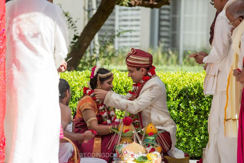 Sharanya_Munjal_Wedding-814.jpg