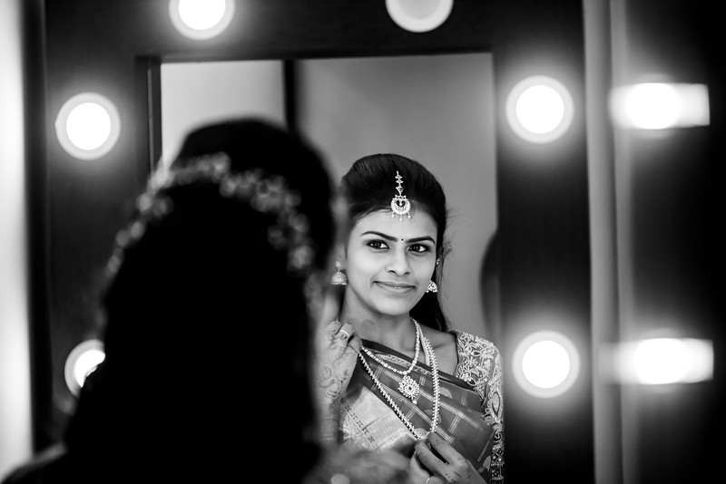 LightStory-Lakshmi+Lakshmanan-7045.jpg