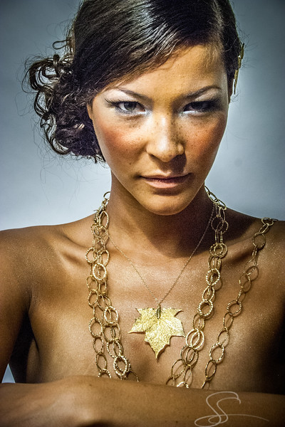 Lustre Jewelry