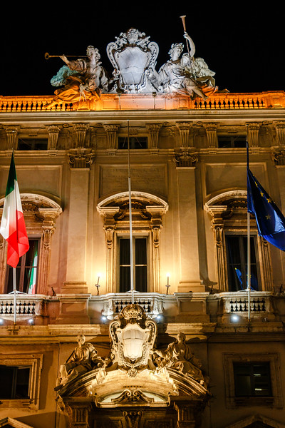 Italy-106.jpg