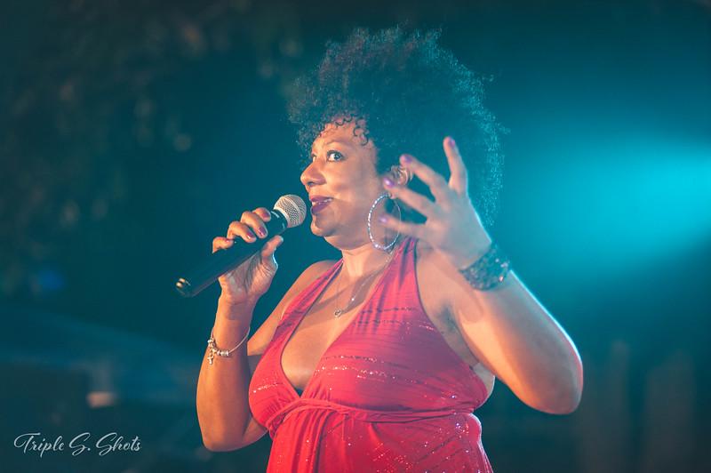 Jazz Matters Harlem Renaissance 2019-402.jpg
