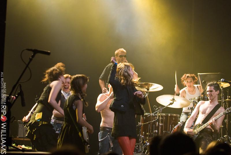 RIP_Dresden_Dolls--438.jpg