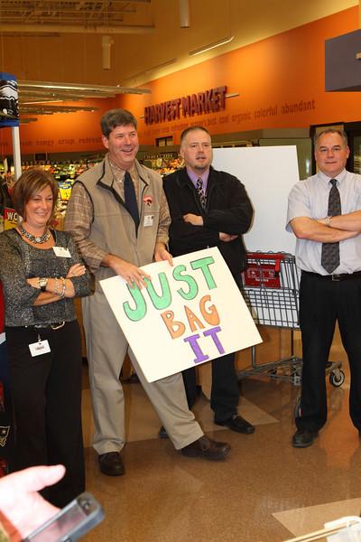 bagging2012114.JPG