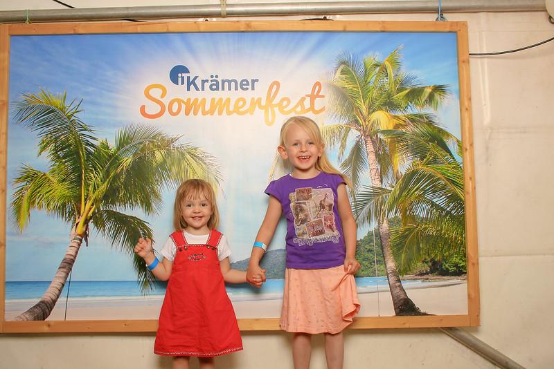 kraemerit-sommerfest2018-fotobox-010.jpg