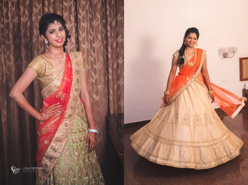 Lightstory-Brahmin-Wedding-Coimbatore-Gayathri-Mahesh-017.jpg