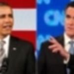 120120_obama_romney_ap_3282.jpg