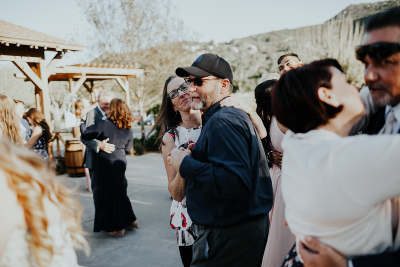 Casey-Wedding-7607.jpg