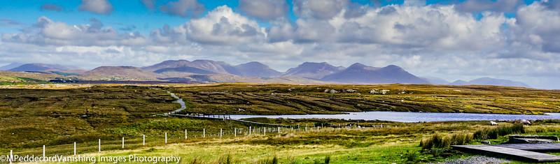 Ireland17-2-98.jpg