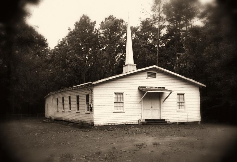 1999-09 525B Church on 103 lenswork.jpg