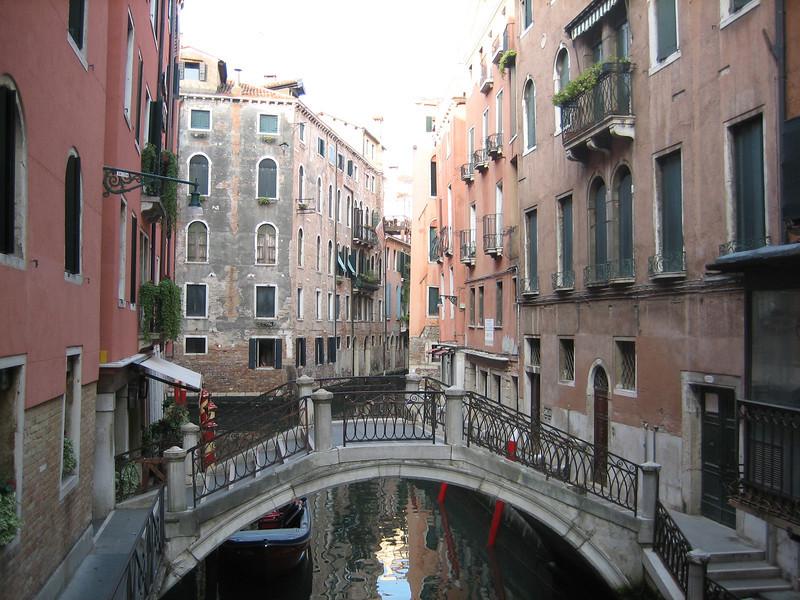 7_27 14 Venice.JPG