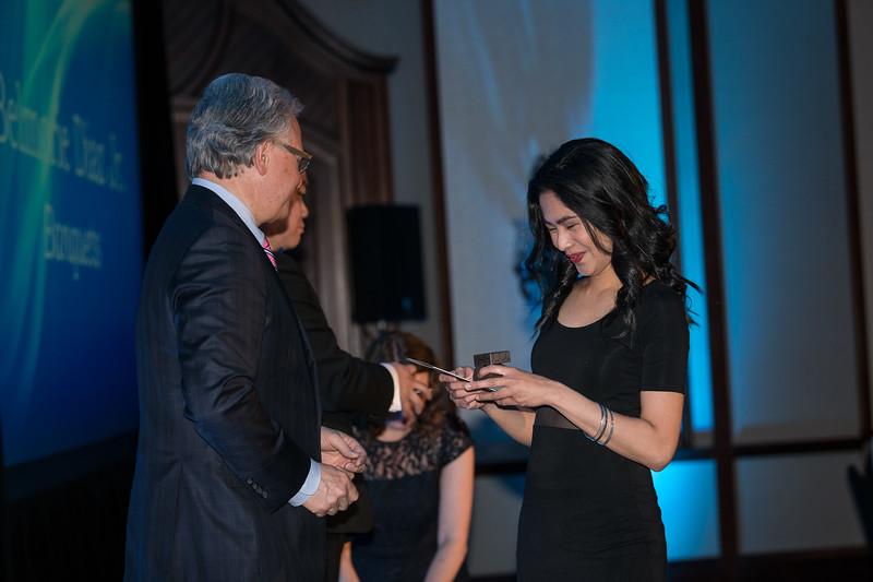 Anniv-Awards-159.jpg
