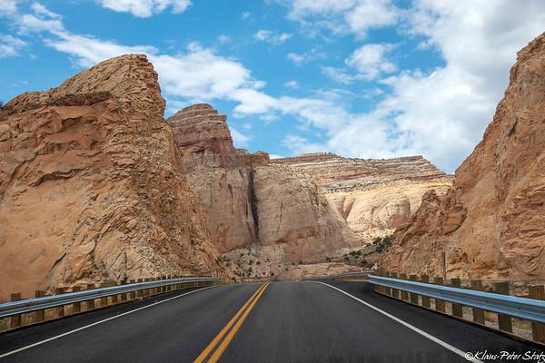 13- Capitol Reef NP (daytime)