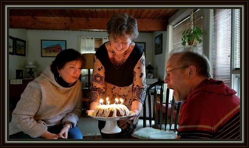 2018-01-28 Kathy Joan John Berry Birthday Cake V(4)