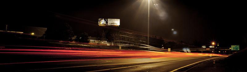 Billboard-076.jpg