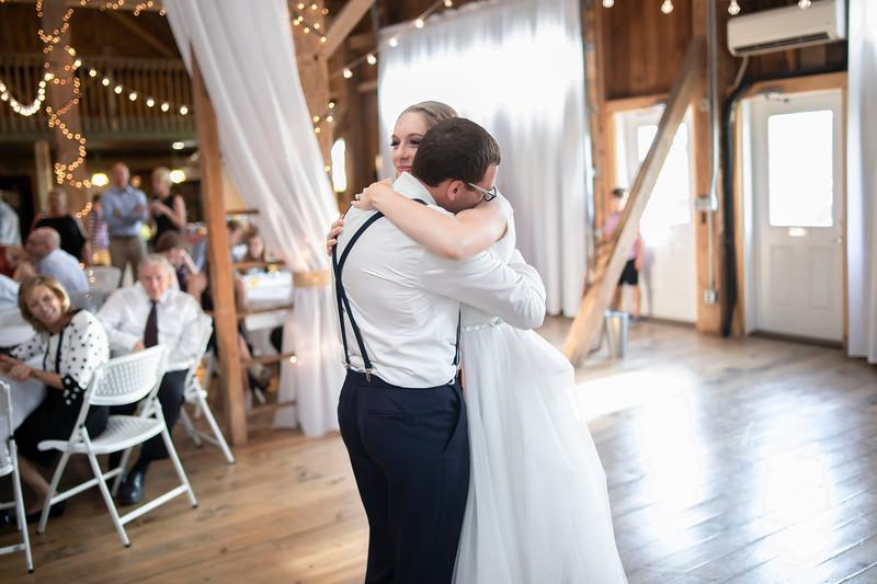 Morgan & Austin Wedding - 529.jpg