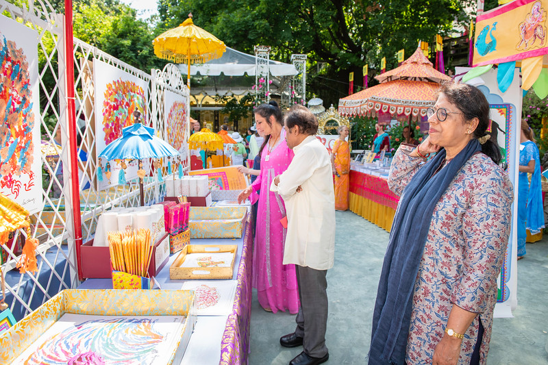 20190822_Jharna-Kala Fair_057.jpg