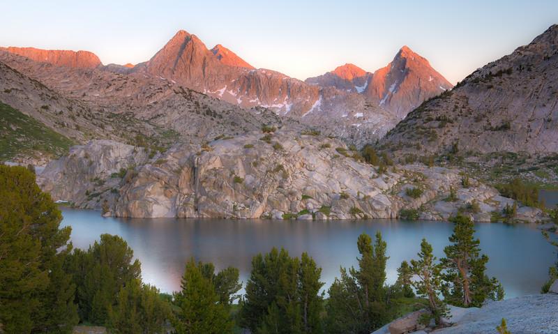 Evolution Lake Sunset.jpg
