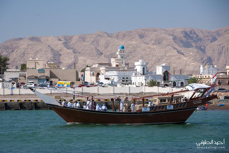 Oman (71).jpg