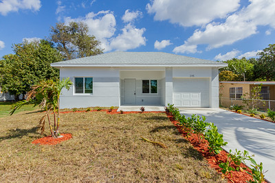 2115 Simon Ct., Fort Myers, Fl.