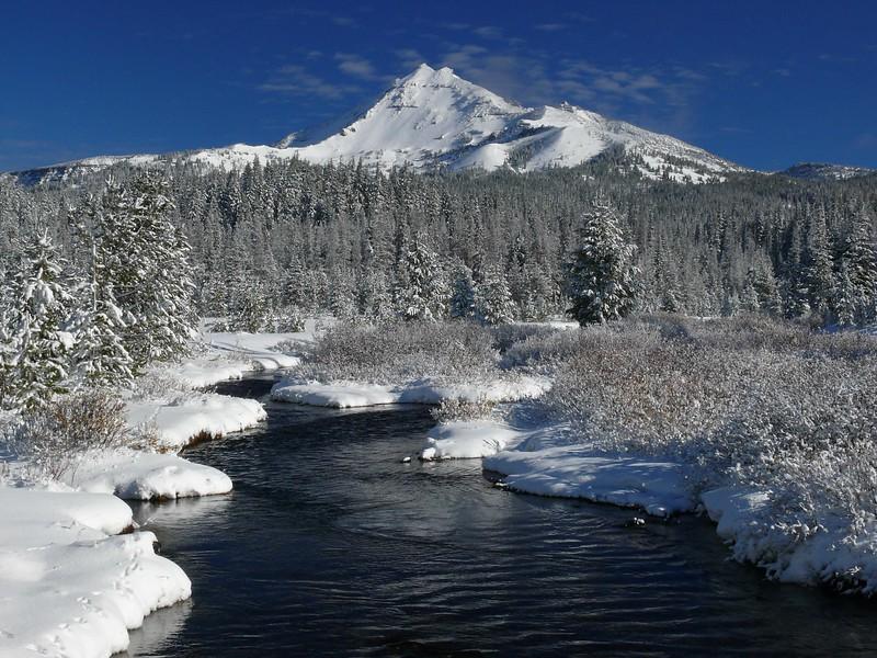 Broken Top, Falls Creek in snow sf.jpg