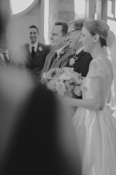 Amy+Andy_Wed-0318 (2).jpg