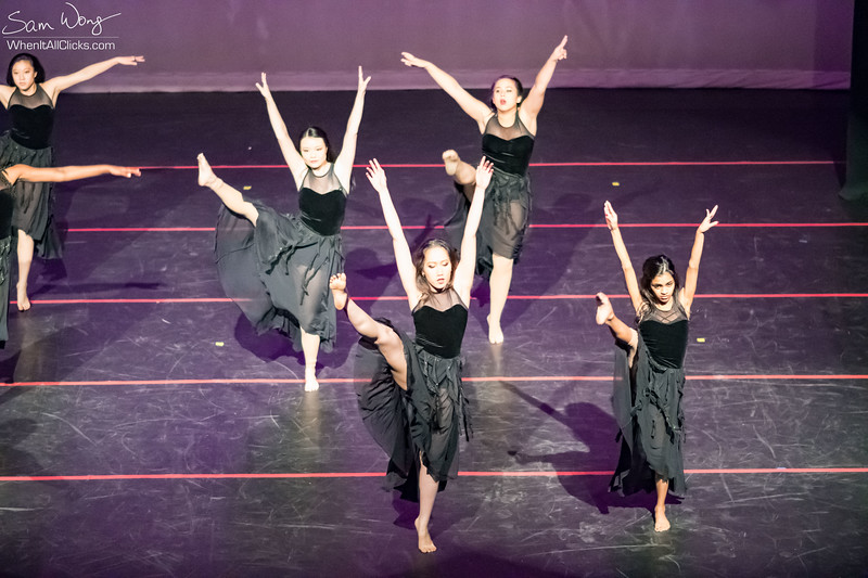 CSM Dance Perspectives-95348.jpg