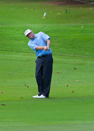 PGA Tour Championship 2009