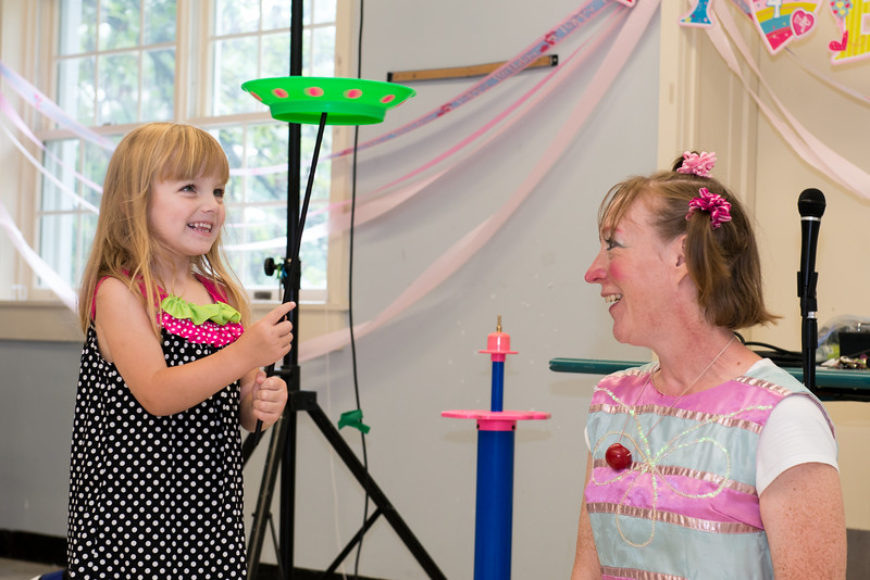 Paiges 4th Birthday Party (2013)-41.jpg