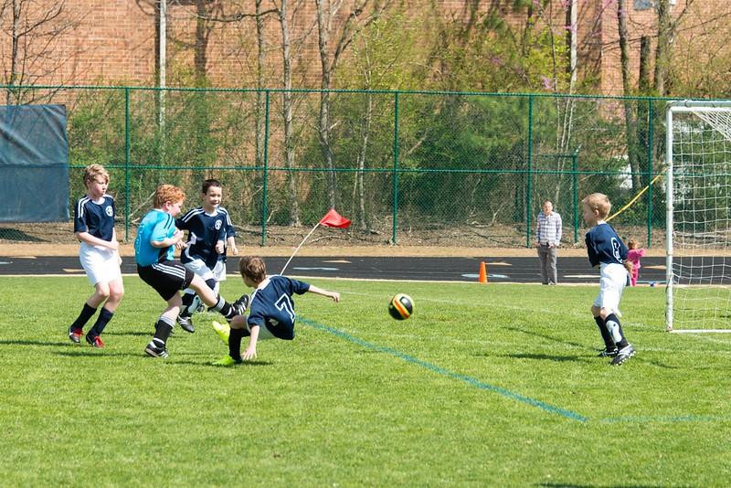 Ninja Soccer-9.jpg
