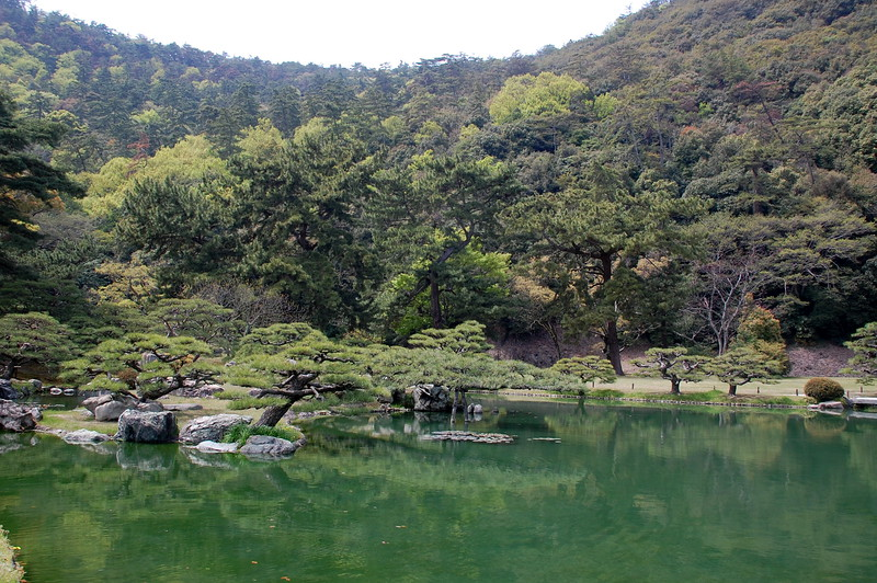 17-Japan2011_0433.JPG