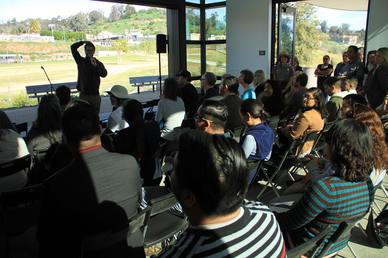 2017-02-09_Community-Partners-Tour_LASHP_016.JPG