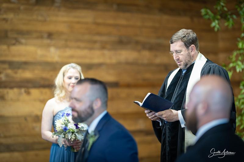 Ceremony-1246.jpg