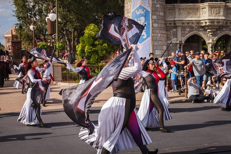LHMB Disney 2020-18.jpg