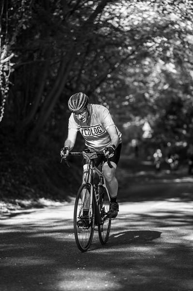 Barnes Roffe-Njinga cyclingD3S_3447.jpg