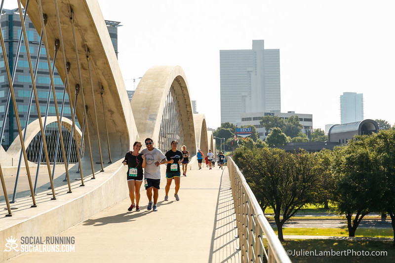 Fort Worth-Social Running_917-0457.jpg