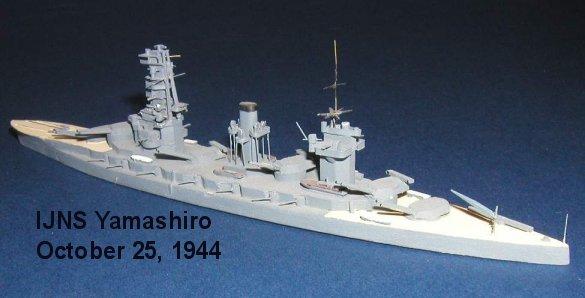 JNS Yamashiro-3.jpg