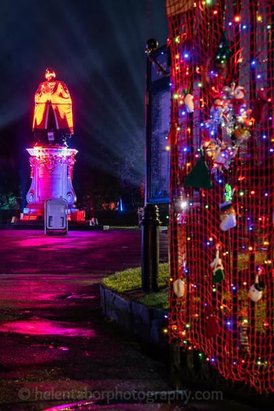 Illuminated Winter Wonderland by night-19.jpg