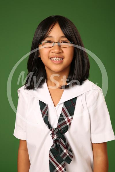 7th Grade - Cortez 2014-15