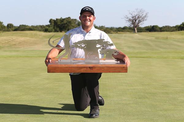 Limpopo Championship