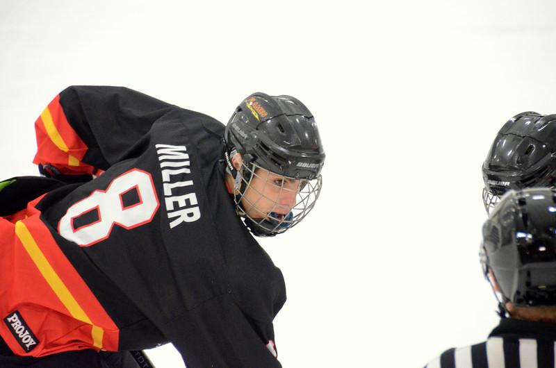 131005 Flames Hockey-002.JPG