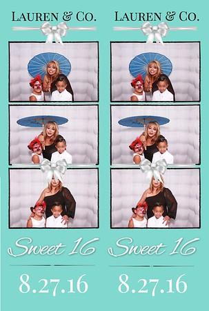 Sweet 16 8_27_16